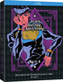 JoJo's Bizarre Adventure: Set 4 - Diamond is Unbreakable Part I (Blu-ray)