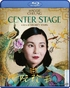 Center Stage (Blu-ray)