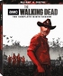 The Walking Dead: The Complete Ninth Season (Blu-ray)