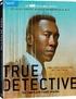 True Detective: The Complete Third Season (Blu-ray)