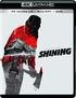 The Shining 4K (Blu-ray)