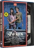 The New Kids (Blu-ray)