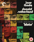 Klute (Blu-ray)