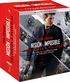 Mission: Impossible - 6-Movie Collection 4K (Blu-ray)