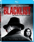 The Blacklist: The Complete Sixth Season (Blu-ray)