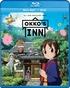 Okko's Inn (Blu-ray)