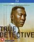 True Detective: Season 3 (Blu-ray)