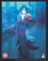 The Garden of Sinners (Blu-ray)