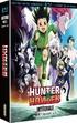 Hunter × Hunter: Intégrale Partie 1 (Blu-ray)