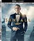 Skyfall 4K (Blu-ray)