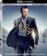 Casino royale 2006 dvd full latino play blackjack game best online casino