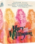 The Mary Millington Movie Collection (Blu-ray)