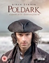 Poldark: Complete Collection (Blu-ray)