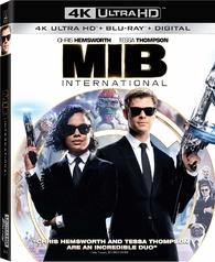 Cheap 4k Blu Ray Movies
