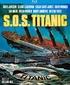 S.O.S. Titanic (Blu-ray)