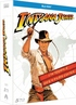 Indiana Jones - L'Intégrale (Blu-ray)