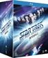 Star Trek: The Next Generation: Seasons 1-7 (Blu-ray)