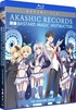 Akashic Records of Bastard Magic Instructor: The Complete Series (Blu-ray)
