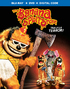 The Banana Splits Movie (Blu-ray)