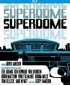 Superdome (Blu-ray)