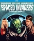 Spaced Invaders (Blu-ray)