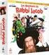 Les aventures de Rabbi Jacob (Blu-ray)