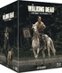 The Walking Dead: Seasons 1-9 (Blu-ray)