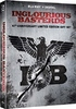 Inglourious Basterds (Blu-ray)