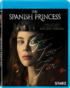 The Spanish Princess (Blu-ray)