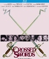 Crossed Swords (Blu-ray)