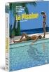 The Swimming Pool 4K (Blu-ray)