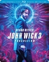 John Wick Parabellum (Blu-ray)
