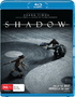 Shadow (Blu-ray)