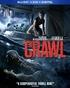 Crawl (Blu-ray)