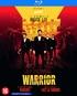 Warrior: Intégrale Saison 1 (Blu-ray)