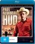 Hud (Blu-ray)