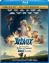 Asterix: The Secret of the Magic Potion (Blu-ray)