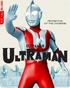 Ultraman: The Complete Series (Blu-ray)