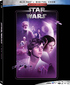Star Wars: Episode IV - A New Hope (Blu-ray)