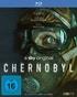 Chernobyl (Blu-ray)