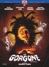 The Gorgon (Blu-ray)