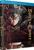 Black Clover: Season 2 Part 1 (Blu-ray)