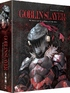 Goblin Slayer: Season One (Blu-ray)