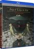 Saga of Tanya the Evil: The Complete Series (Blu-ray)