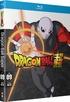 Dragon Ball Super: Part 9 (Blu-ray)