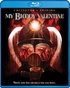 My Bloody Valentine (Blu-ray)
