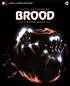 The Brood (Blu-ray)