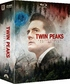 Twin Peaks: The Television Collection (Blu-ray)