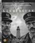 The Lighthouse (Blu-ray)