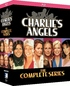 Charlie's Angels: The Complete Series (Blu-ray)